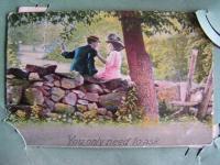 Postkort #3