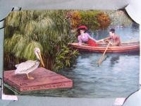 Postkort #4