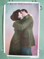 Postkort #7