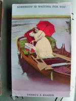 Postkort #8