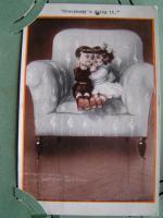 Postkort #10