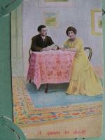 Postkort #1